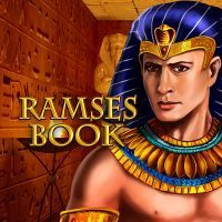 Ramses-Book-200x200 Find Out Now, What Should You Do For Fast Vulkan Bet Pl?